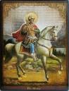 Икона на Свети Мина