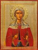 Икона на Св. Неделя