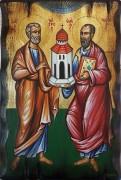 Св. Петър и Св. Павел