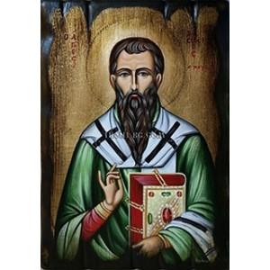 Свети Василий